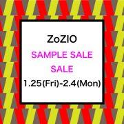 zozio-sale-2019年1月-gypsyflower
